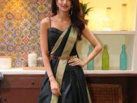 Kasautii Zindagii Kay star Erica Fernandes REVEALS she has a crush on THIS Balika Vadhu actor