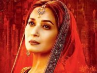 Madhuri Dixit on Kalank's dismal box office performance: 'Ups and downs are a part of our work, we have to move on'
