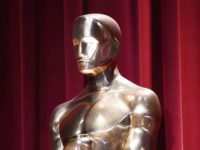 Oscar Academy of Motion Picture to open office in Mumbai
