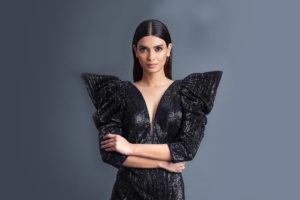Cannes Film Festival 2019: Diana Penty to make her red carpet debut