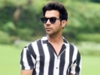 Rajkummar Rao was the first choice for Chhapaak, says 'I loved that script but my dates were so messed up'