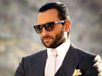 Saif Ali Khan Wanted To Give The Padma Shri Back