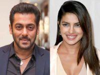 Bharat Salman reveals he was ready to adjust the dates for Priyanka