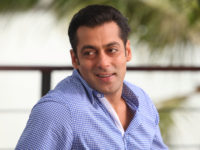 Salman Khan says i want children  but no mother