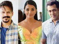 Vivek Oberoi deletes Aishwarya Rai meme, says 'can't even think of being disrespectful to any woman'