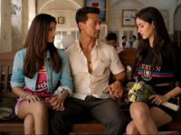 Student of the Year 2 box office day 3: Tiger Shroff's film earns Rs 38.83 cr, actor parties with Tara Sutaria, Ananya Panday