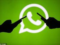 WhatsApp will stop working on ALL smartphones using Windows