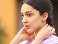 Kiara Advani on going de-glam for Kabir Singh: Sandeep sir wanted to make me look like a 19-year-old