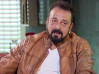 Sanjay Dutt to launch the teaser of Prasthanam On his 60th birthday