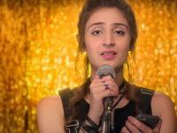 Is Dhvani Bhanushali The New Neha Kakkar?