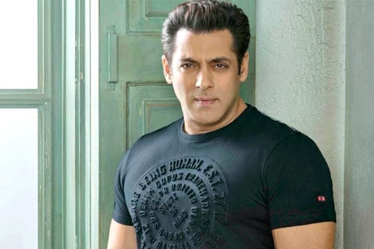 Salman Khan 5