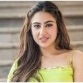 Sara ali khan 2