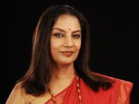 Shabana Azmi: The level of acting has scaled a different level today