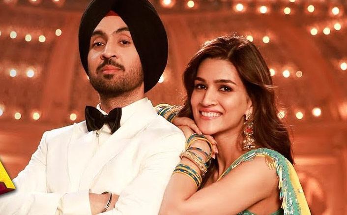 box office arjun patiala is staying low 002