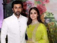 Mukesh Bhatt opens up about Alia Bhatt and Ranbir Kapoor's rumoured wedding in 2020