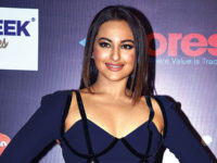 Sonakshi Sinha says her work hasn't stopped despite Kalank's failure at the box office