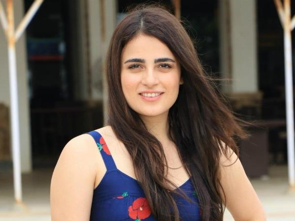 1537672096 Actress Radhika Madan IANS 2