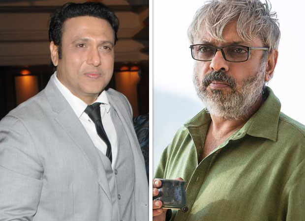 After Avatar Govinda claims he was off