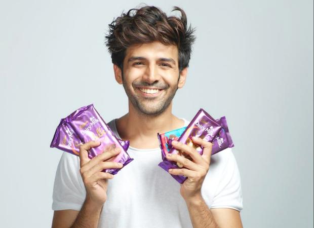 Cadbury Dairymilk Sil