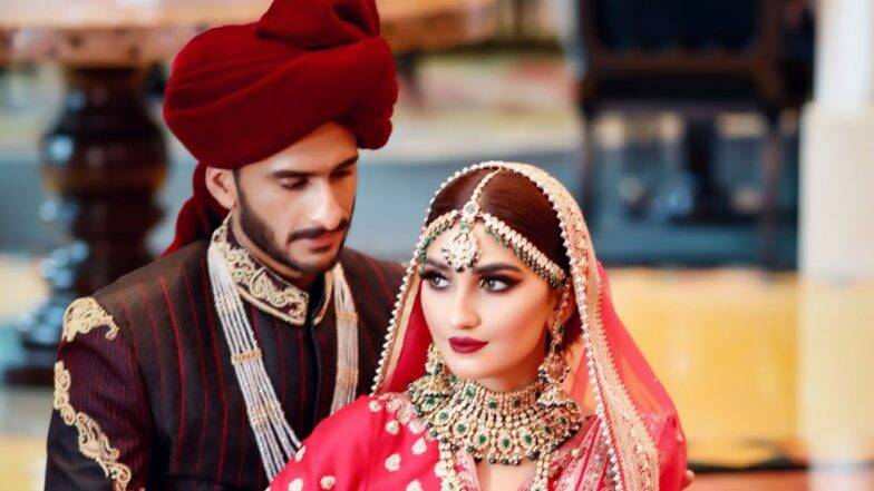 Hasan Ali Samiya Arzoo 784x441