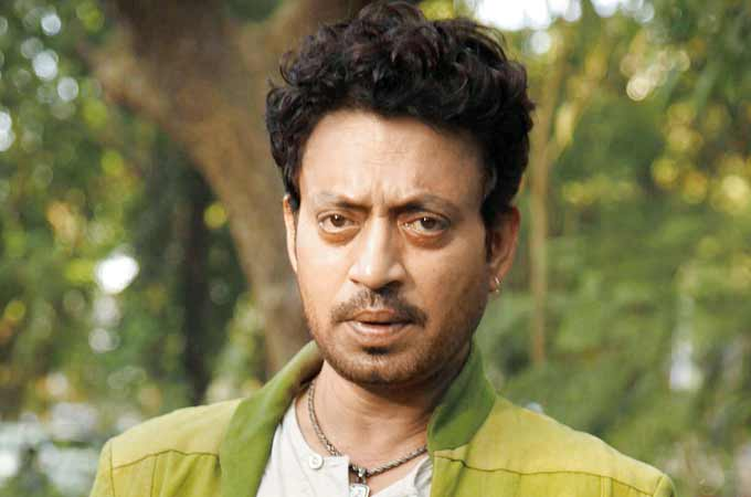 Irrfan khan medium