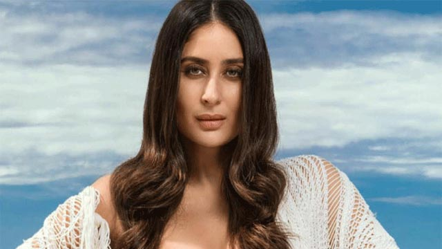 Kareena Kapoor Khan Wishes