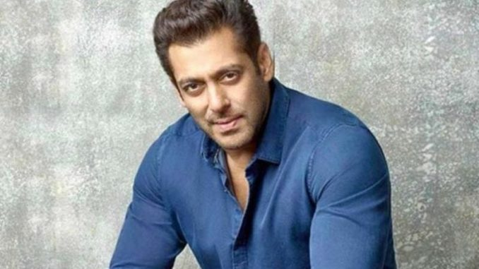 Salman Khan 678x381