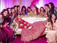 Ideas to Surprise Your Bestie on Her Wedding