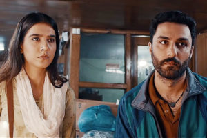 film lall kabootar review