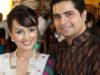 karan ajay mehra and nisha r