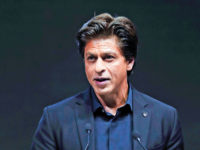 109416 Shah Rukh Khan resources1 16a4505e50a large