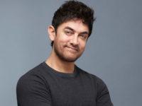 Aamir Khans Lal Singh C