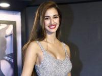 Ekta Kapoors next movie starring Disha Patani kickstart
