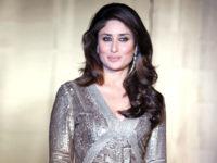 Here's how Kareena Kapoor Khan