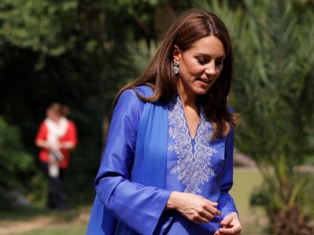 Kate Middleton4 1571123631205 16dce441466 large