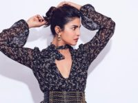 Priyanka Chopra Jon