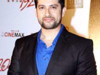 aftab shivdasani celebrity photo