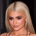 kylie jenner gettyimages 602272520jpg