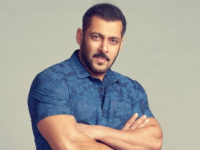 no time to spare salman khan is on a work h