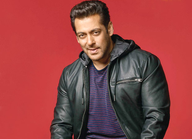 Here's what Salman Khan will get for