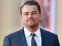 Leonardo DiCaprio raises co