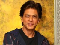 Shah Rukh Khan 602x400