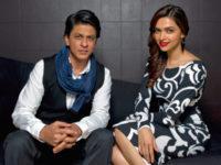 Deepika Padukone speaks about Shah Rukh Kh