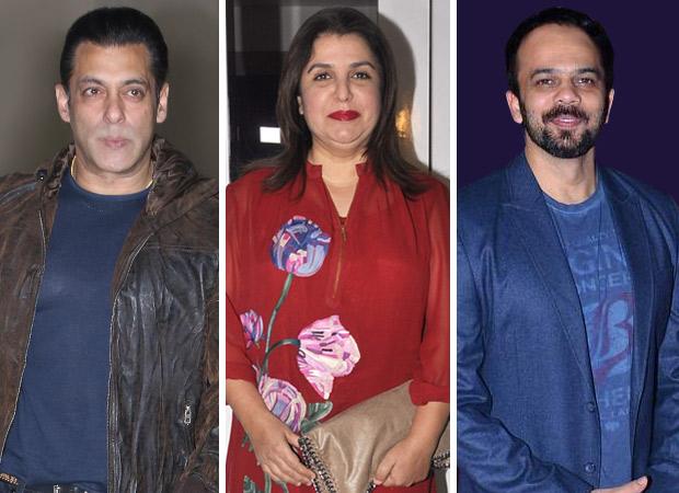 SCOOP Salman Khan OFFERED