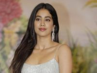 businessman actress janhvi kapoor rec