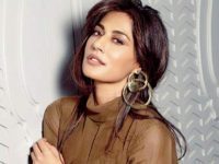chitrangda thai d