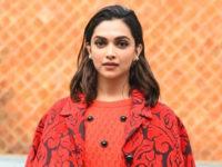 Deepika Padukone reveals