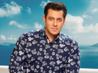 EXCLUSIVE Salman Khan