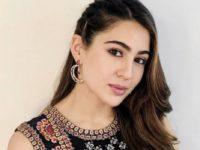 Sara Ali Khan 3 1100x