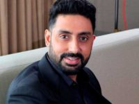 Abhishek Bachchan On His COVID-19 Treatment: I Tried To Be A Good Patient; Prayers Of Family, Friends Helped